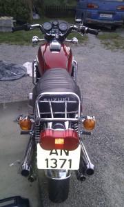 IMAG1265